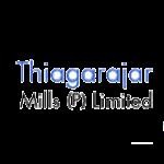 thigarajar mills
