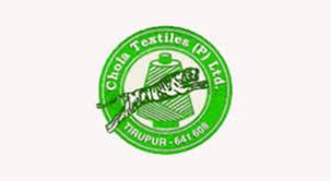 chola textiles