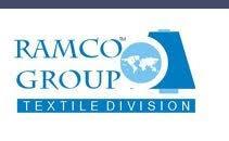 ramco group