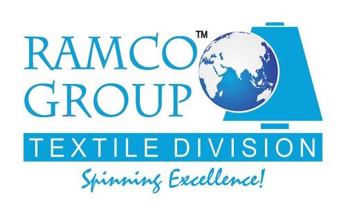 Ramco Groups