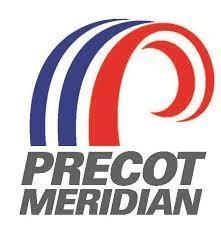 Precot Meridian