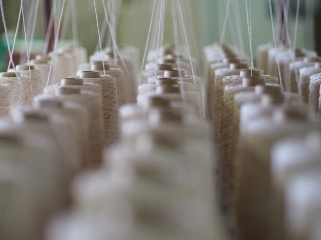 textile-threads-industry_89729-76