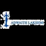 adwaith lakshmi