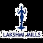 lakshmi mills