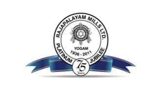 rajapalayam mills