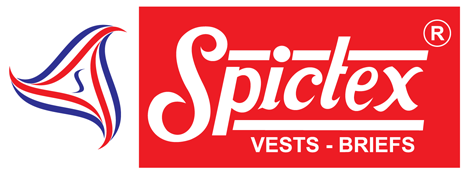 spictext